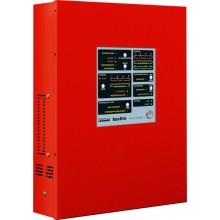 Прибор управления пожарный Яуза-Пу-Ex