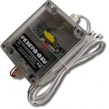 Зарядное устройство РЕЗЕРВ-ВЗУ (12В)