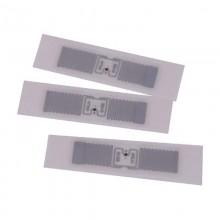 Идентификатор UHF UHF1-Tag2 (Silk screen card number)