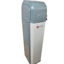 Тумба автоматического шлагбаума для правостороннего монтажа ASB6000