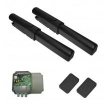 Комплект приводов для распашных ворот DoorHan SW-5000PROBASE+