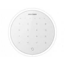 Беспроводная сенсорная клавиатура DS-PKA-WLM-868