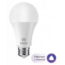 Умная лампа DiLight DiLight E27 N1