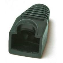 Изолирующий колпачок BOOT-BK-10 (10шт)