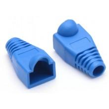 Защитный колпачок US016-BL (100шт)