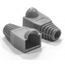Защитный колпачок US016-GY (100шт)