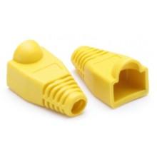 Защитный колпачок US016-YE (100шт)