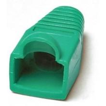 Изолирующий колпачок BOOT-GN-10 (10 шт)