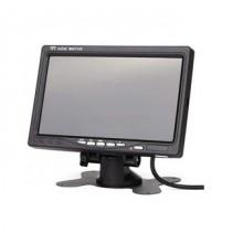 Монитор TFT LCD 7 дюймов ACE-H07M