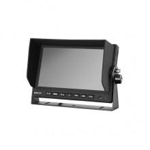 Монитор LED 9 дюймов GF-AM090AHD