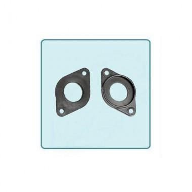 Держатель для контрольных меток-TM Пластик
