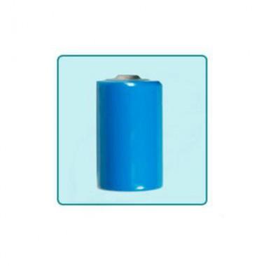 Литиевая батарея L-9000D