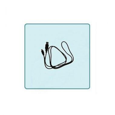 Провод USB GTS