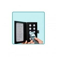 Тревожный комплект охранника RFID