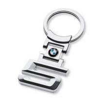 БРЕЛОК BMW 5 Serie