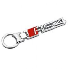 Брелок AUDI RS4