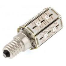 LIBRA24 - светодиодная лампа