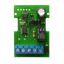 Радиоприемник RX1 433Mhz