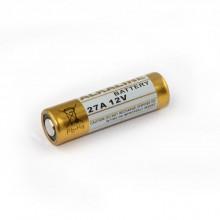 Батарейка 27А 12В