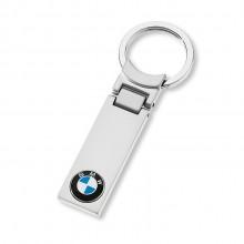 БРЕЛОК BMW LOGO 002