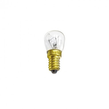 Лампа KIARO 119RIR072