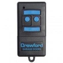 Пульт CRAWFORD T433-4