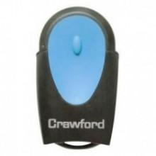 Пульт CRAWFORD TX-433