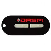 Пульт DASPI ONE
