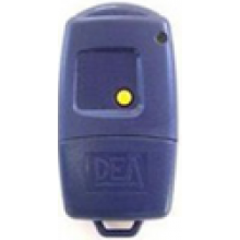 Пульт DEA 433-1