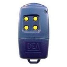 Пульт DEA 433-4