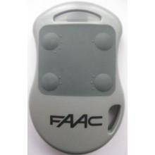 Пульт FAAC DL4-868SLH