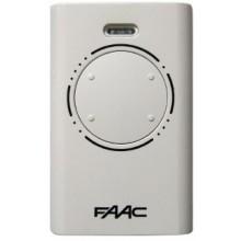 Пульт FAAC XT4 868 SLH