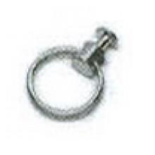 Кольцо для HSM серии пультов
