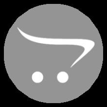 Муфта шлифованная(металл) ф32